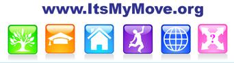 www.itsmymove.org