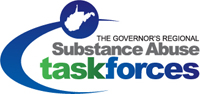 The Governor's Regional Substance Abuse Task Forces