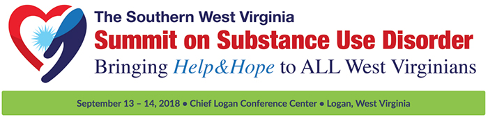 The Governor's Regional Substance Abuse Task Forces // JOIN US! Round 19-Governor's Substance Abuse Regional Task Force Meetings